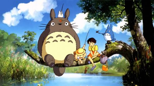 my-neighbor-totoro-main-review